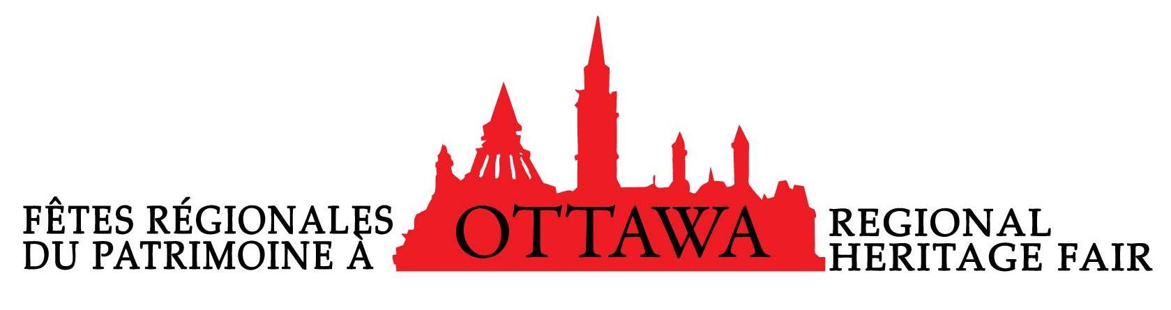 Ottawa Regional Heritage Fair